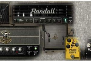 Overloud TH3 02 Brunetti 1