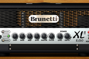 Overloud TH3 02 Brunetti 4