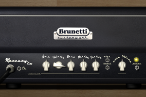 Overloud TH3 02 Brunetti 5