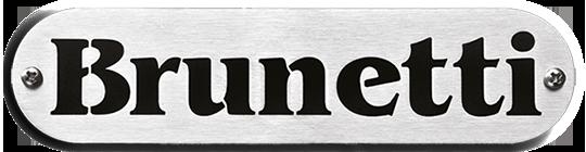 Brunetti | Amplificatori sonori | Tube Amplification